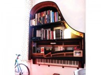piano_reciclado