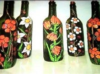 botellas_pintadas1
