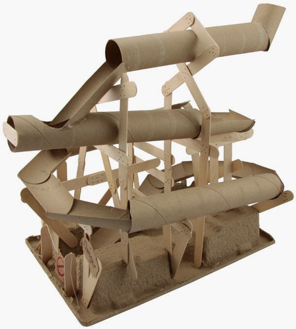 engineering marble maze project evaluation form Boston's source for the latest breaking news, sports scores, traffic updates, weather, culture, events and more check out bostoncom.