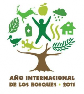 año_internacional_bosques